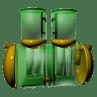 Масло-бензоотделитель